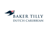 Baker Tilly Dutch Caribbean